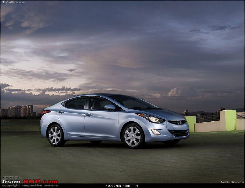 2012 Hyundai Elantra / Avante. EDIT: Spotted in India, Pics on Pg.3&5-hyundaielantra_2011_1024x768_wallpaper_05.jpg