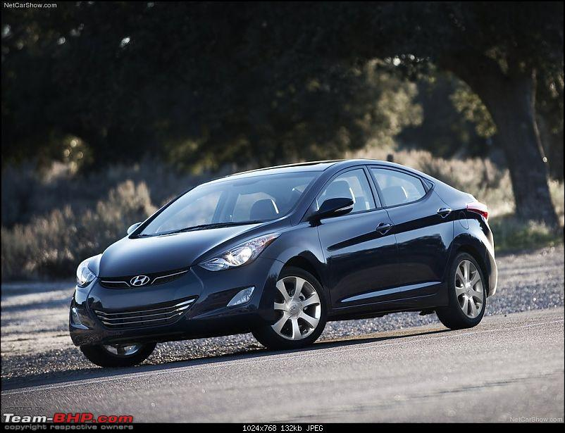 2012 Hyundai Elantra / Avante. EDIT: Spotted in India, Pics on Pg.3&5-hyundaielantra_2011_1024x768_wallpaper_01.jpg