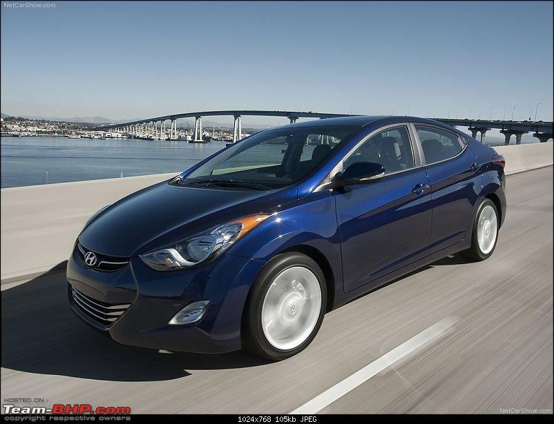 2012 Hyundai Elantra / Avante. EDIT: Spotted in India, Pics on Pg.3&5-hyundaielantra_2011_1024x768_wallpaper_0a.jpg
