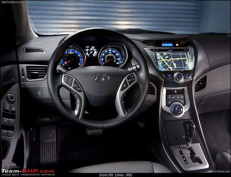 2012 Hyundai Elantra / Avante. EDIT: Spotted in India, Pics on Pg.3&5-hyundaielantra_2011_1024x768_wallpaper_13.jpg