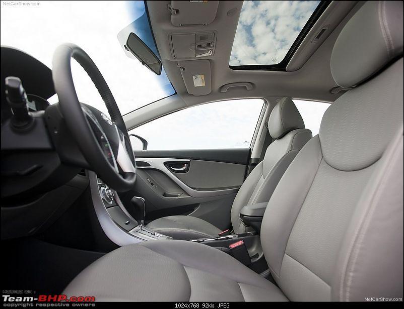 2012 Hyundai Elantra / Avante. EDIT: Spotted in India, Pics on Pg.3&5-hyundaielantra_2011_1024x768_wallpaper_17.jpg