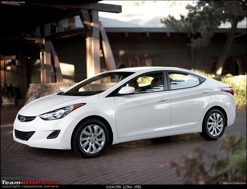 2012 Hyundai Elantra / Avante. EDIT: Spotted in India, Pics on Pg.3&5-hyundaielantra_2011_1024x768_wallpaper_07.jpg