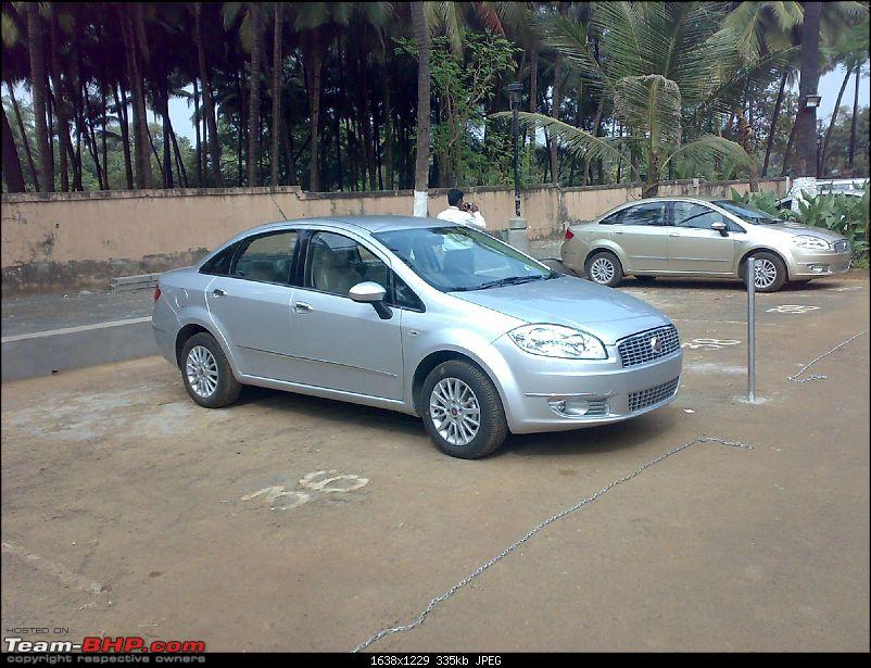 Fiat Linea has arrived-181120081797.jpg