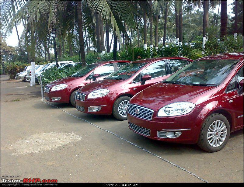 Fiat Linea has arrived-181120081799.jpg