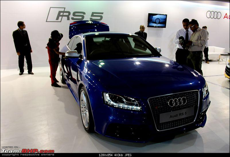 Autocar Performance Show : 17th – 20th November, 2011-img_2598.jpg