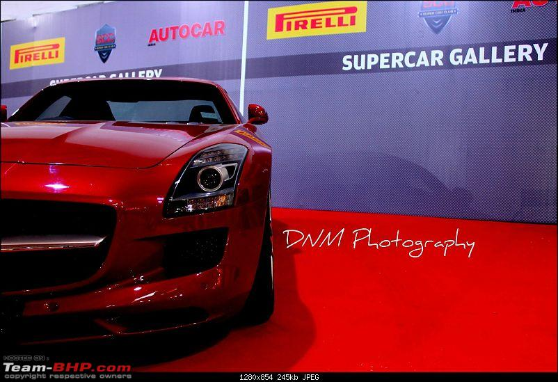 Autocar Performance Show : 17th � 20th November, 2011-img_2623.jpg