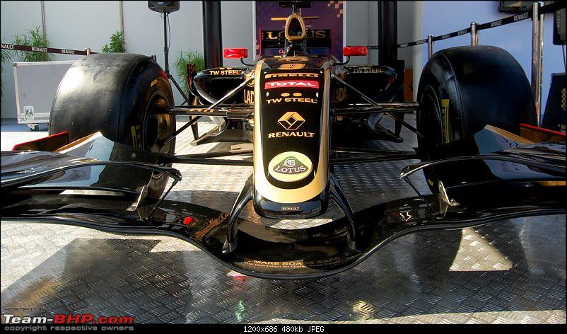 Click image for larger version  Name:	Renault F1 1.JPG Views:	N/A Size:	480.3 KB ID:	843828