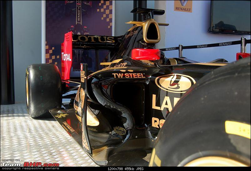 Click image for larger version  Name:	Renault F1 5.JPG Views:	N/A Size:	455.1 KB ID:	843832