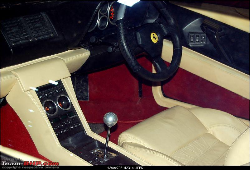 Click image for larger version  Name:	Ferrari 348 7.JPG Views:	N/A Size:	422.8 KB ID:	843861