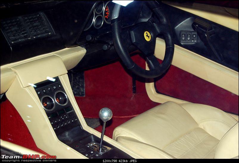 PICS : The Autocar Performance Show 2011-ferrari-348-7.jpg