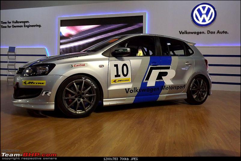 Click image for larger version  Name:	VW Polo Cup car 8.JPG Views:	N/A Size:	700.2 KB ID:	843913