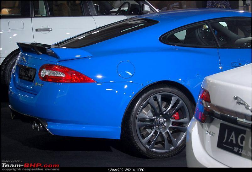 PICS : The Autocar Performance Show 2011-jaguar-xkrrs-coupe-4.jpg