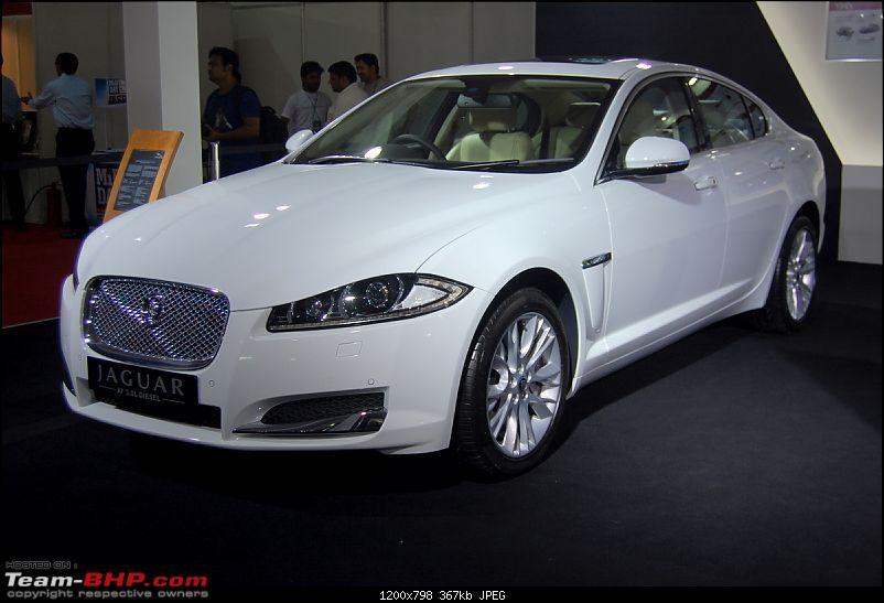 PICS : The Autocar Performance Show 2011-jlr-1.jpg