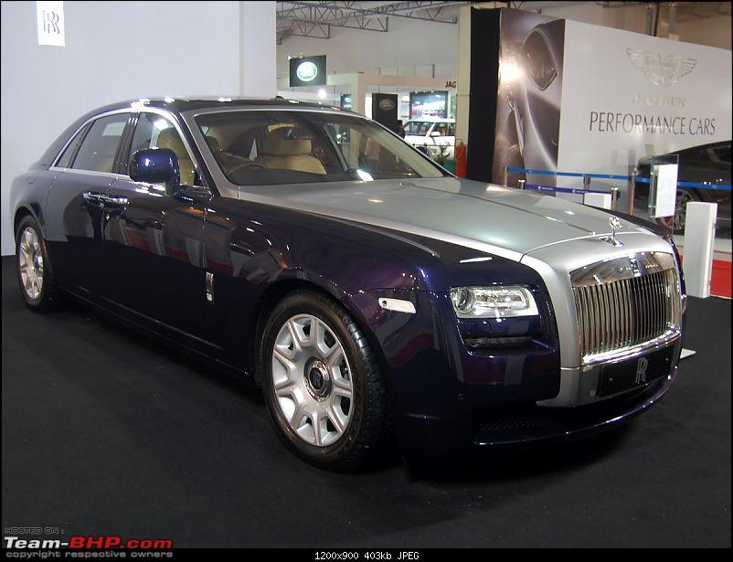PICS : The Autocar Performance Show 2011-rollsroyce-ghost-2.jpg