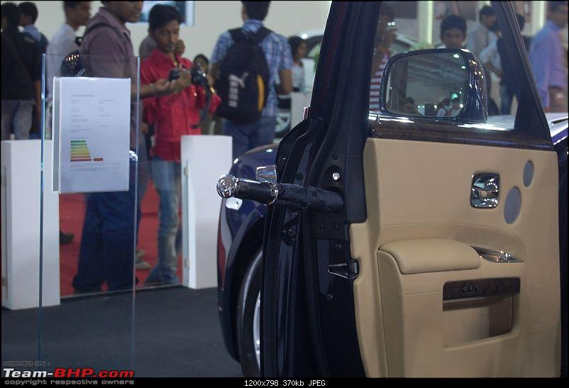 PICS : The Autocar Performance Show 2011-rollsroyce-ghost-4.jpg