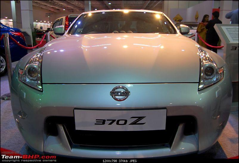 PICS : The Autocar Performance Show 2011-nissan-370z-2.jpg