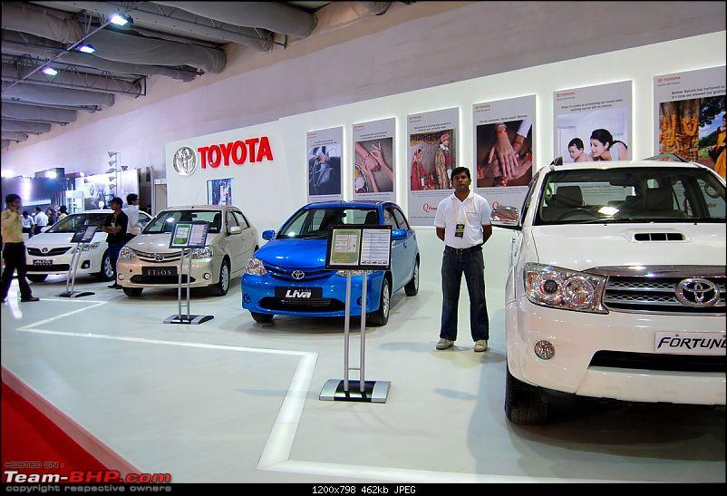 PICS : The Autocar Performance Show 2011-toyota.jpg