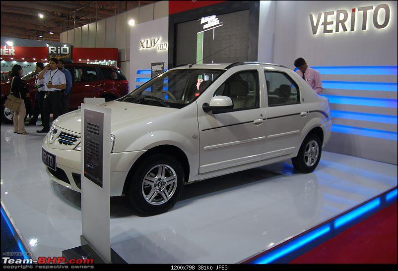 PICS : The Autocar Performance Show 2011-mahindra-2.jpg