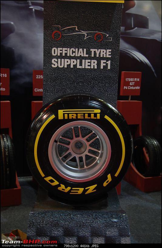 PICS : The Autocar Performance Show 2011-pirelli-1.jpg