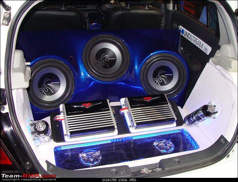 PICS : The Autocar Performance Show 2011-dsc01025.jpg