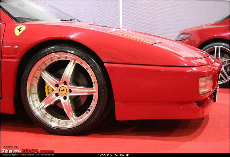PICS : The Autocar Performance Show 2011-img_0081.jpg