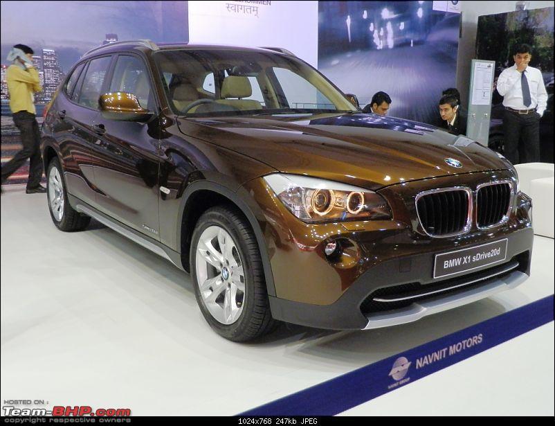 PICS : The Autocar Performance Show 2011-pb190011.jpg