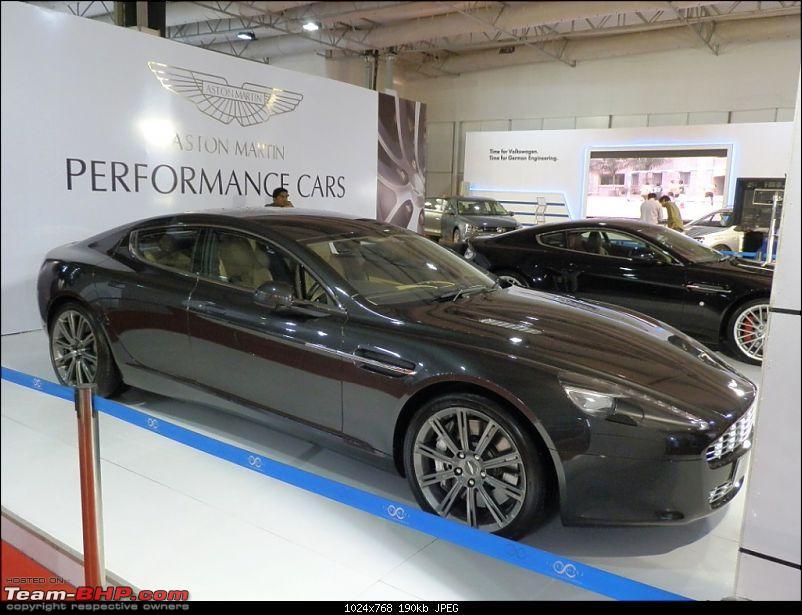 PICS : The Autocar Performance Show 2011-pb190122.jpg
