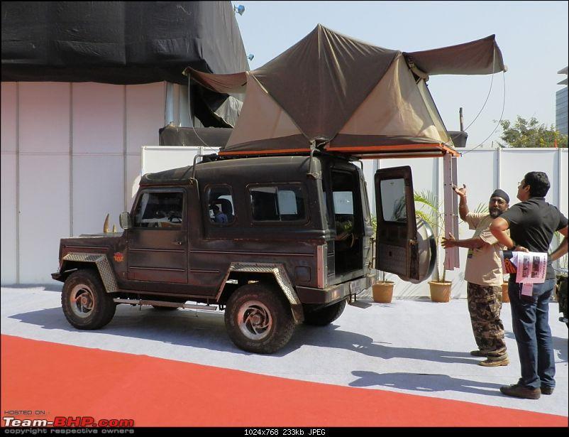 PICS : The Autocar Performance Show 2011-pb190157.jpg