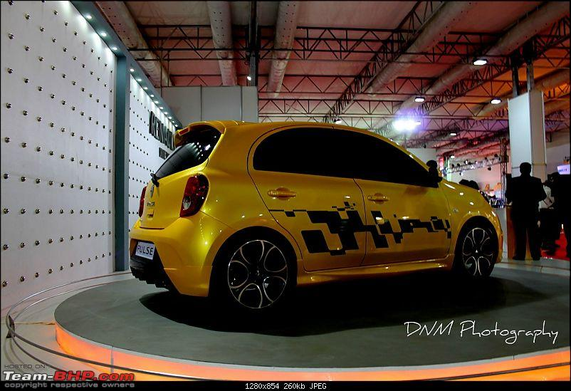 PICS : The Autocar Performance Show 2011-img_2604.jpg
