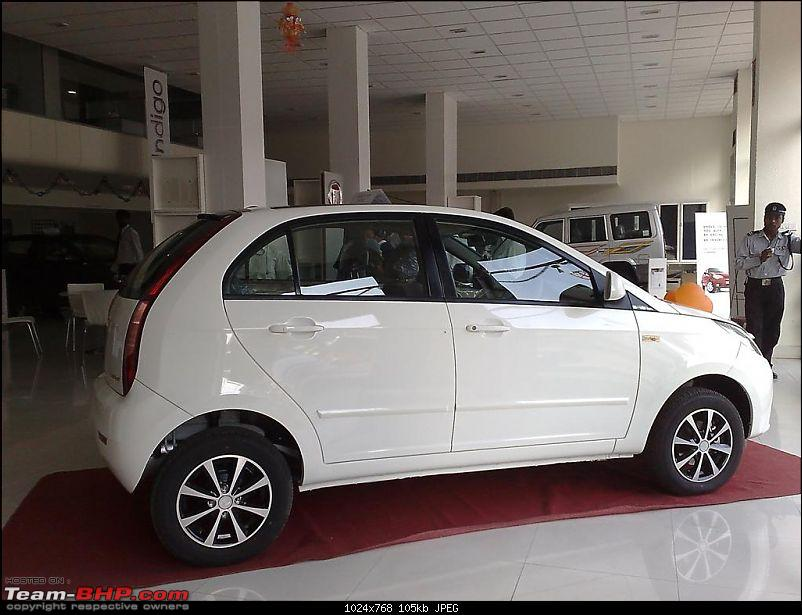 Indica Vista Limited Edition Launched!-chennai-118-large.jpg