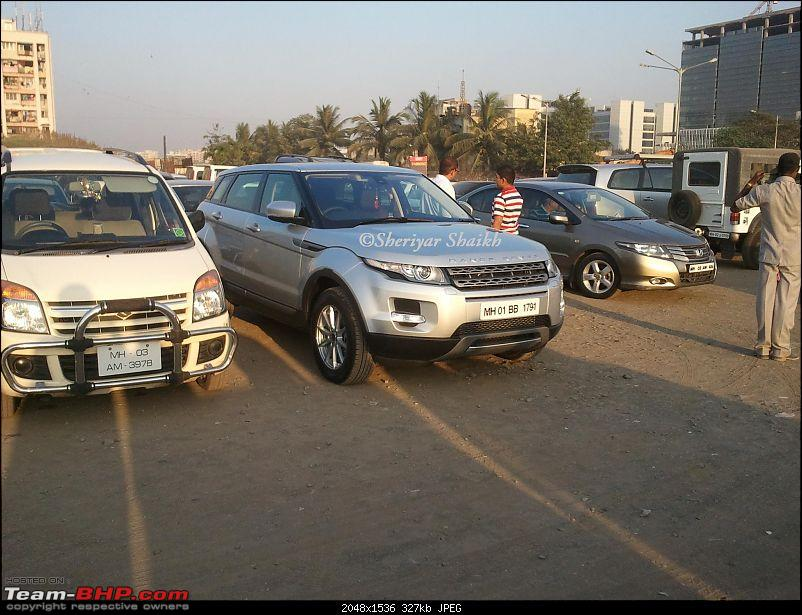Range Rover Evoque launched in India!-290111_292152917484545_100000695165301_986989_1322136890_o.jpg
