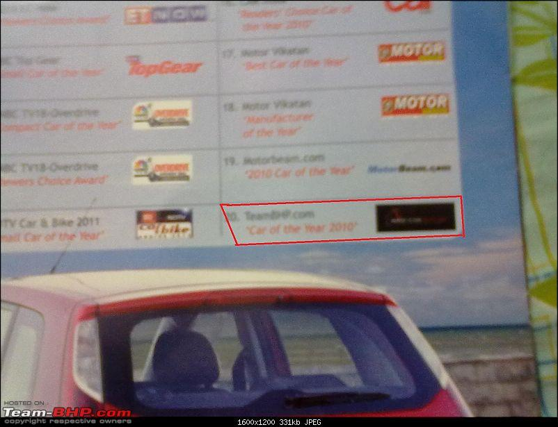 Team Bhp featured on Auto Car Special Project Magazine-2511201110601.jpg