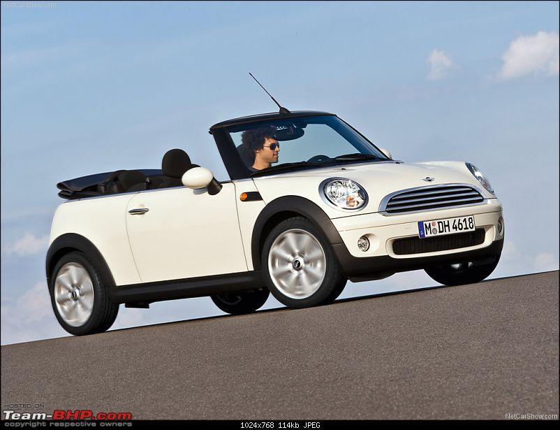 Mini Cooper Coming to India!!-minicooper_convertible_2009_1024x768_wallpaper_03.jpg