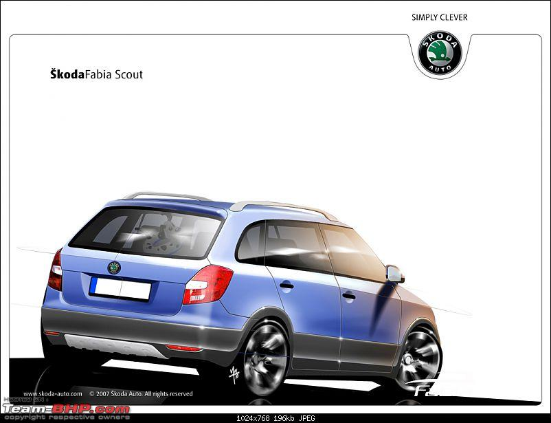 Is Skoda planning to launch Fabia Scout in India?-2_1024x768fabiascout_en.jpg