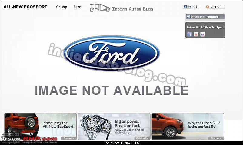 Click image for larger version  Name:	FordEcoSportFordIndia.jpg Views:	N/A Size:	104.6 KB ID:	851883