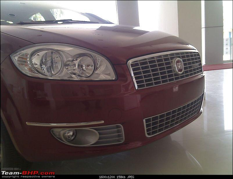 Fiat Linea has arrived-front.jpg