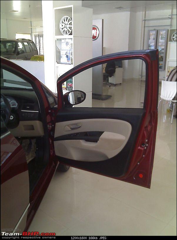 Fiat Linea has arrived-front-door.jpg