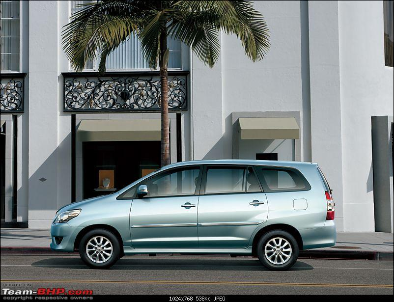 Click image for larger version  Name:	innova_2.jpg Views:	N/A Size:	538.3 KB ID:	852685