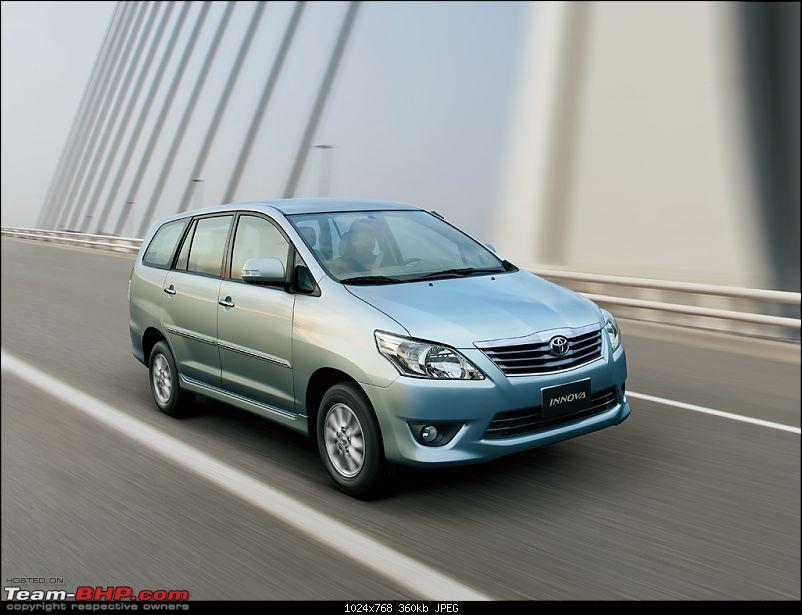 Click image for larger version  Name:	innova_5.jpg Views:	N/A Size:	360.4 KB ID:	852687
