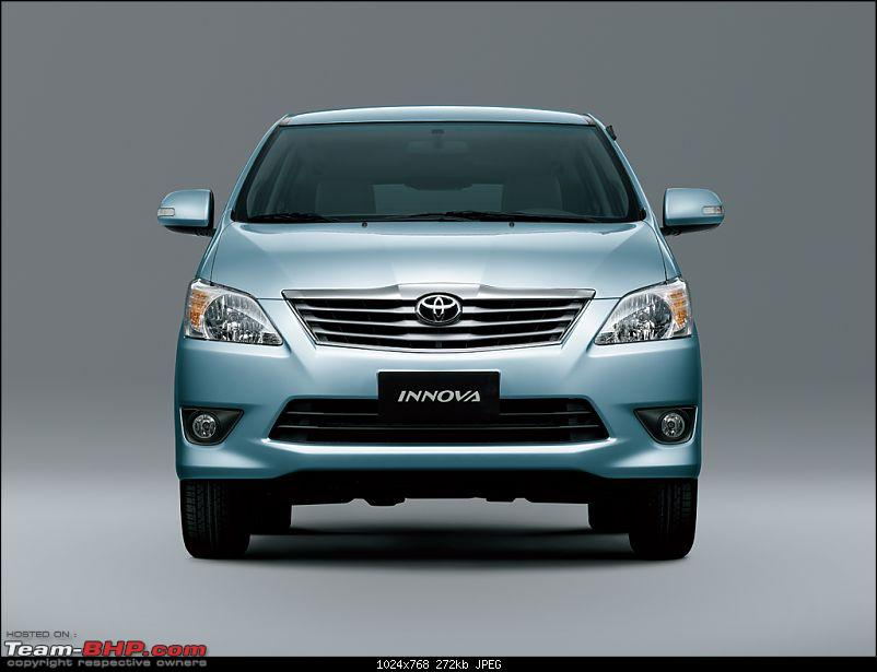 Click image for larger version  Name:	innova_8.jpg Views:	N/A Size:	272.1 KB ID:	852690