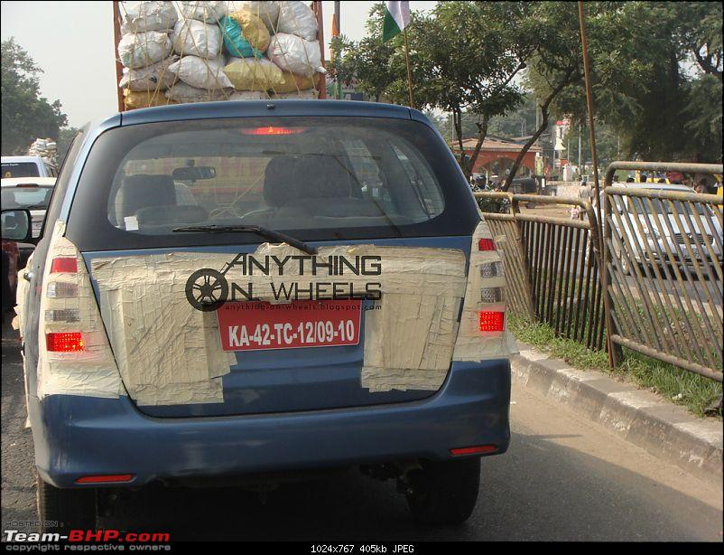 2012 Toyota Innova facelift unveiled internationally-toyota-innova-facelift-spyshot-1.jpg