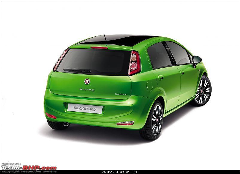 Fiat Linea & Punto 2012 Models - Now Launched-110830_f_puntotwinair_02.jpg