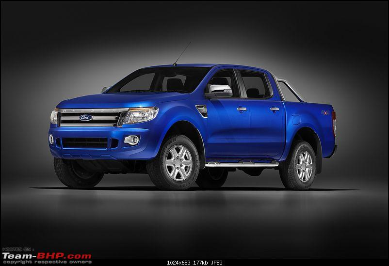 New Ford Endeavour 2012-all_new_ranger_5.jpg