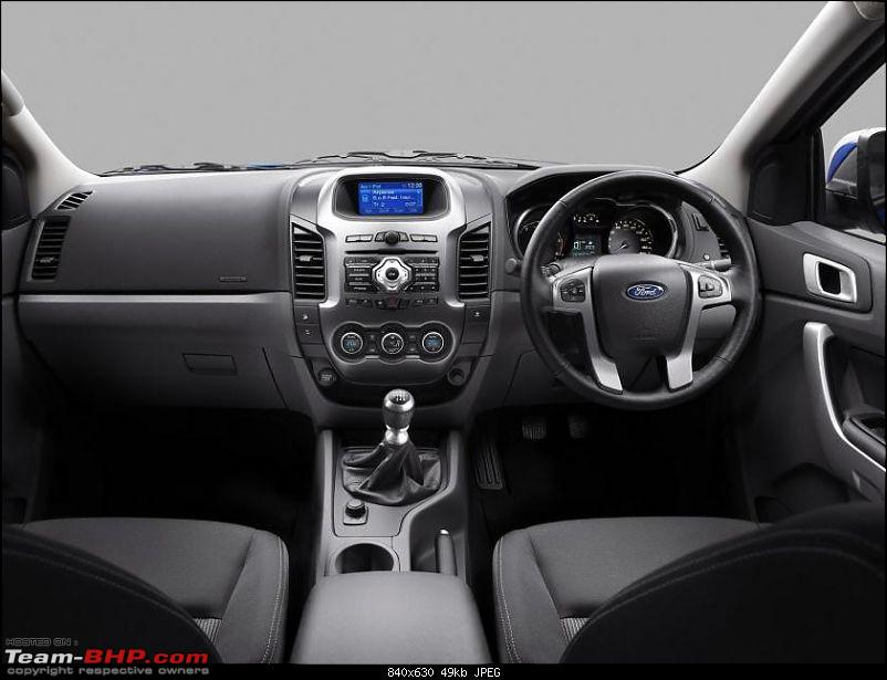 New Ford Endeavour 2012-2012_ford_ranger_interior_01.jpg
