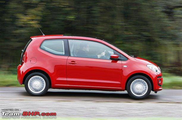 Name:  VolkswagenUp7121111441282011600x1060.jpg