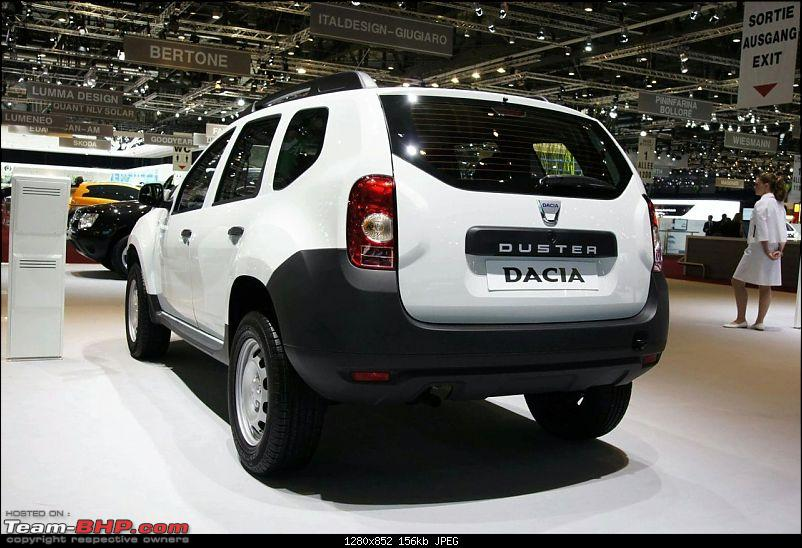 Renault Duster. EDIT : Now confirmed for India!-8806692.jpg