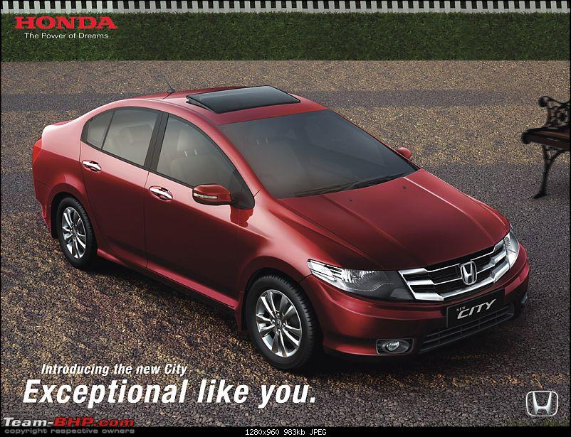 2012 Honda City launched. Pics on page 11-wallpapers31280960.jpg