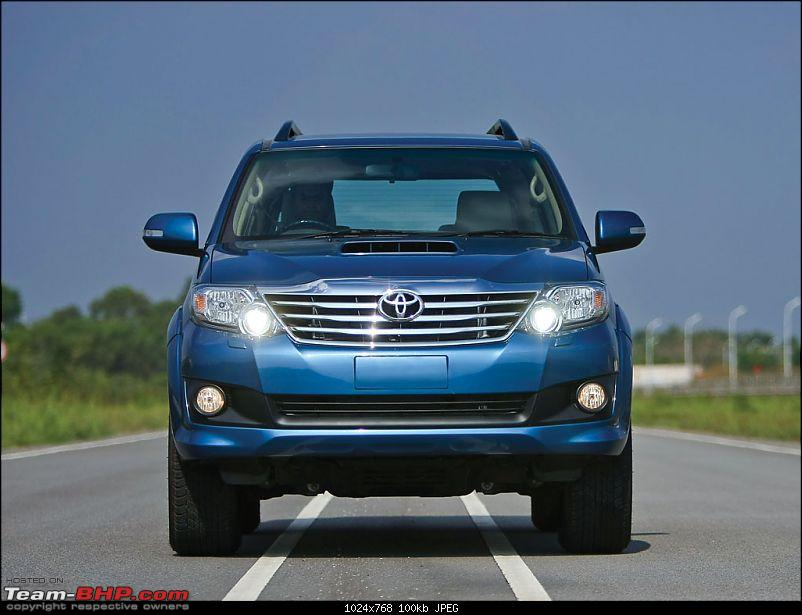Toyota Fortuner Facelift Spied! *UPDATE* Uncovered pics on Pg.6-7t4g5126.jpg