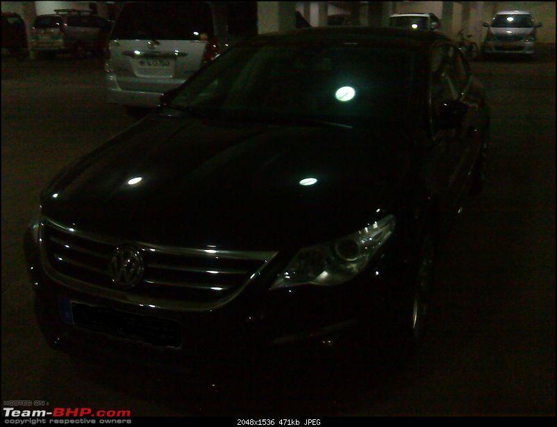 VW Passat CC spotted on Mum Pune Expwy-dsc00068.jpg