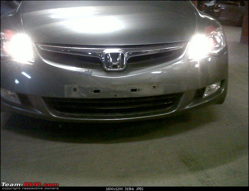 Move over stolen monograms, it's number plates now!!-img00086201112222303.jpg